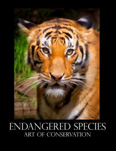 Endangered Species 2014 wide margins